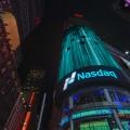 Биржа МФЦА будет использовать финансовую платформу Nasdaq