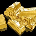 Инвесторы прогнозируют рост цен на золото