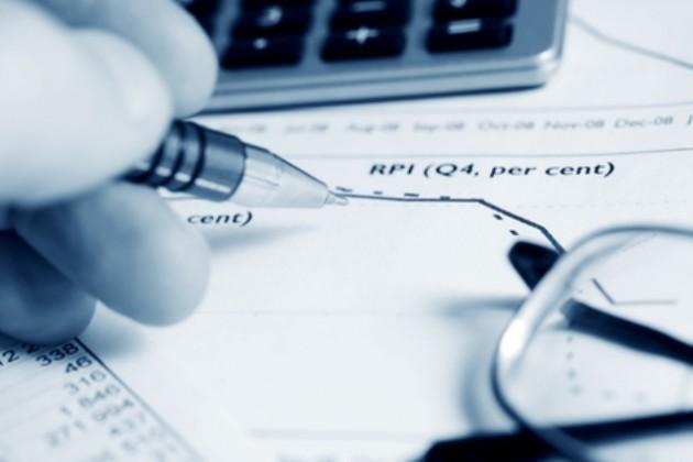 В 2013 году рост средних банков может замедлиться