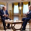 Президент рассказал обудущем Казахстана