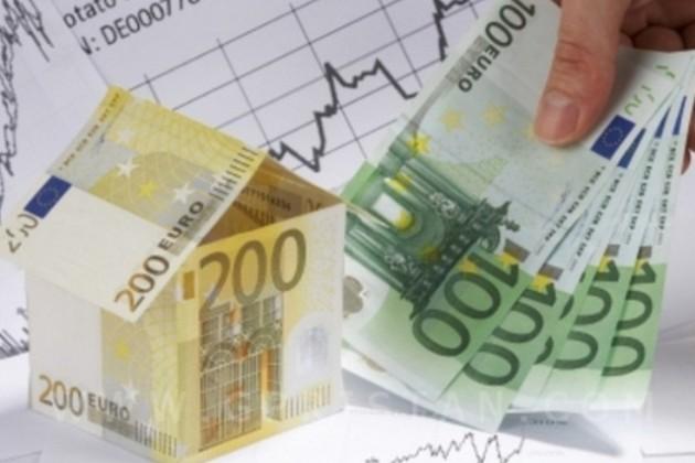 ЕС разрабатывает единые правила по ипотеке