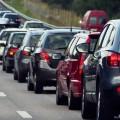 ВКазахстане растет количество зарегистрированных автомобилей