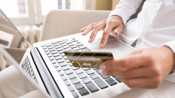 Мошенники кредит интернет можно ли взять кредит с временной