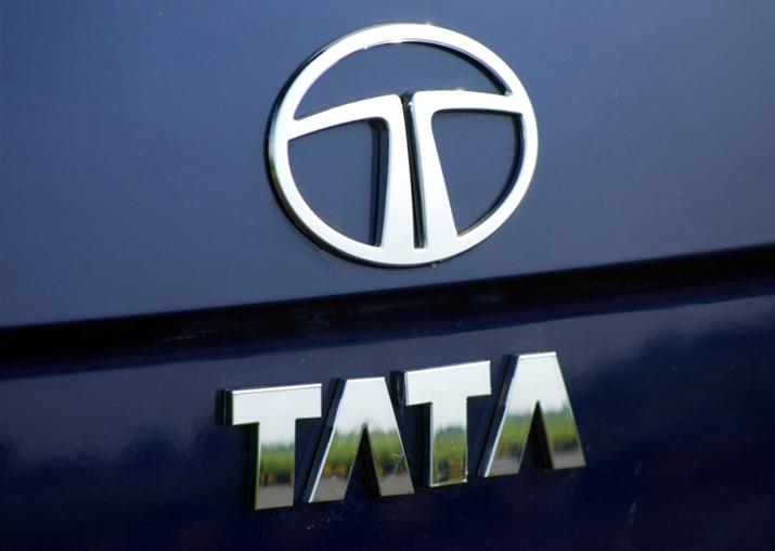 Компания Tata выпустила самый дешёвый вмире электрокар