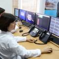 ВМангистауской области полностью отключили аналоговое телевещание