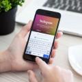 Число активных пользователей Instagram превысило 700млн