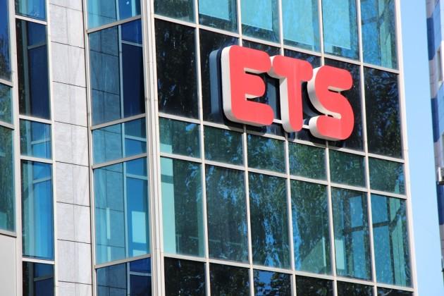 Кто выкупил более трети акций ЕТС?
