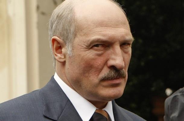 Александр Лукашенко: Без ответа такие вещи неостанутся