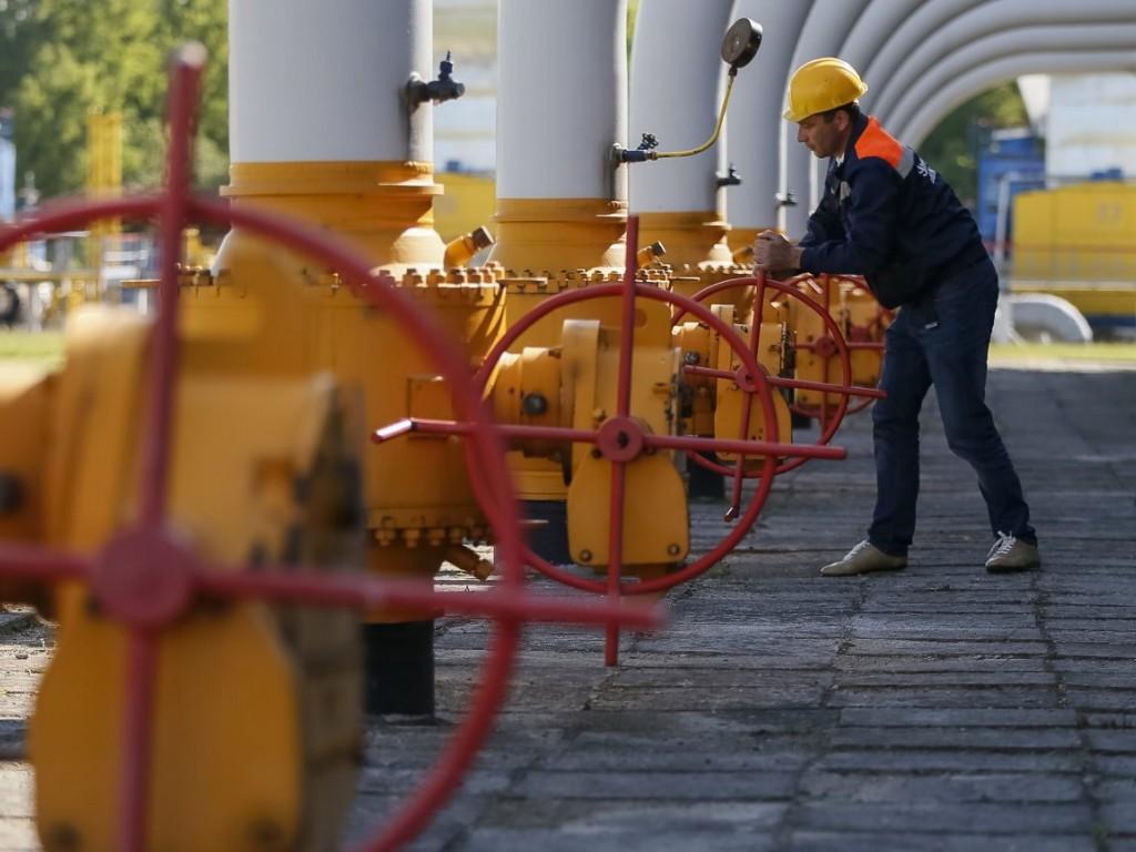 Алжир предсказывает достижение соглашения позаморозке добычи нефти