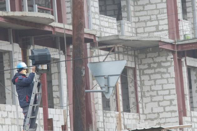 Градсовет Алматы одобрил строительство четырех объектов