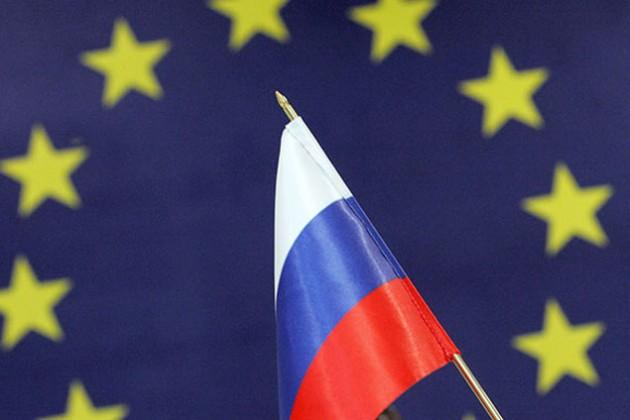 В Германии и Польше предложили ужесточить санкции к РФ
