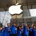 Apple возглавила список самых дорогих брендов мира