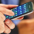 В Казахстане разработают приложение «100 советов прокурора»
