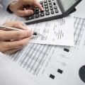 В Алматы состоится Налоговая конференция