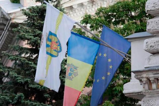Молдавии пообещали безвизовый режим с ЕС