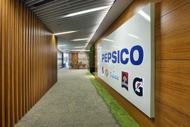 PepsiCo купит израильскую компанию SodaStream за $3,2млрд