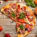 Почему сеть пиццерий Papa John's зайдет нарынок Казахстана позже?