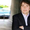 Суд обязал Ильяса Храпунова выплатить $500млн БТА Банку