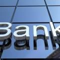 Решительные меры Нацбанка вполне адекватны ситуации вбанковской сфере