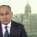 Даурен Абаев разъяснил нормы осемейной тайне изапрете наанонимность