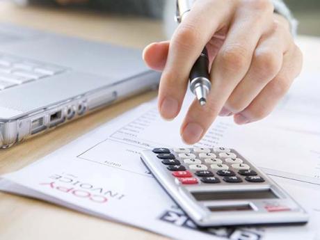 БРК избавляется от неработающих займов