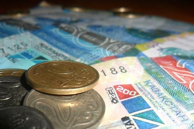 В 2013 году прожиточный минимум увеличится на 7%