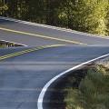 На автодорожные проекты «Нурлы Жол» направят 2,4 трлн тенге
