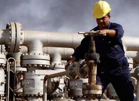 Норвегия увеличит налогообложение нефтяных компаний