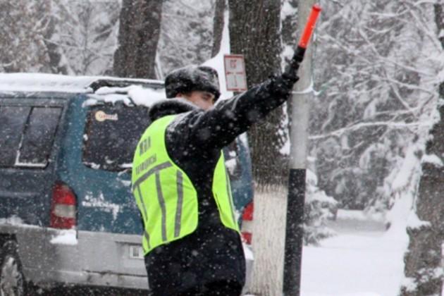 Автолюбителям могут сделать скидку на штраф