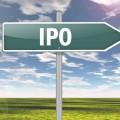 Прогнозы по выходу «Самрук-Энерго» на IPO