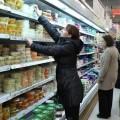 Инфляция за 2013 год составила 4,8%