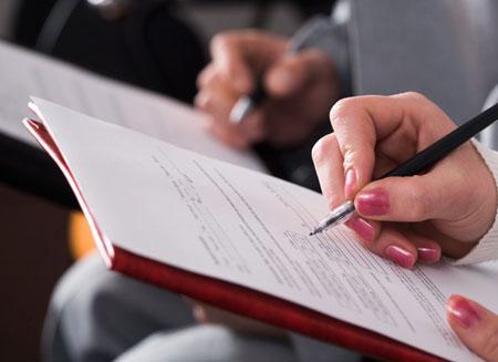 Список документов для приватизации жилья