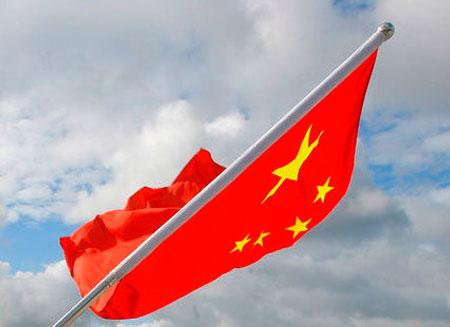 Китаю необходимы структурные реформы