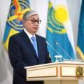 Президент распорядился внести изменения в концепцию развития ВС