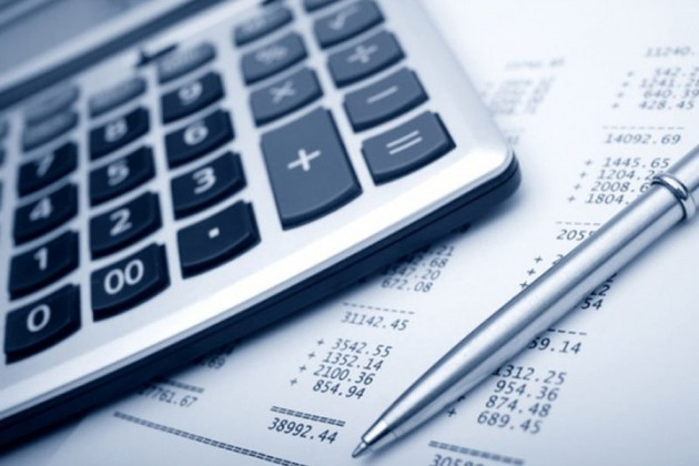 Глава РК подписал поправки в бюджет