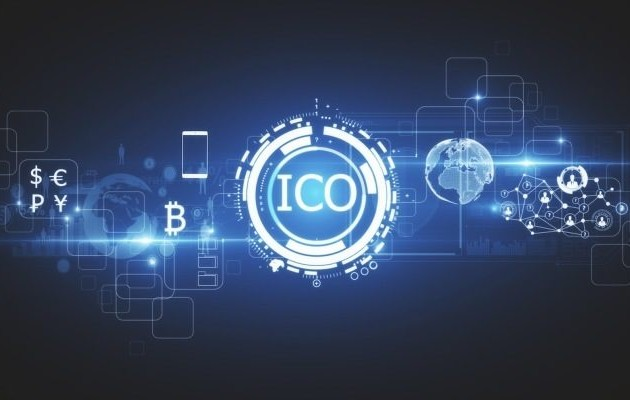 Названа десятка самых неудачных ICO