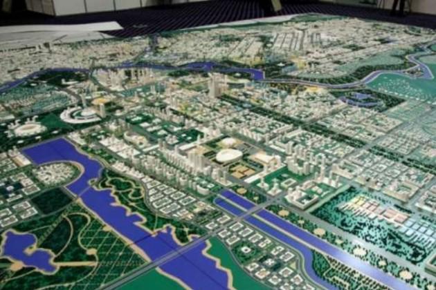 Астана – самый дорогой рынок первичной недвижимости РК