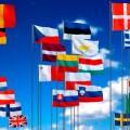 Из США капитал уйдет в Европу