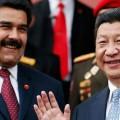 Китай вложил в Венесуэлу $5 млрд