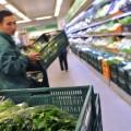 ВРК разработают стандарты производства органической продукции