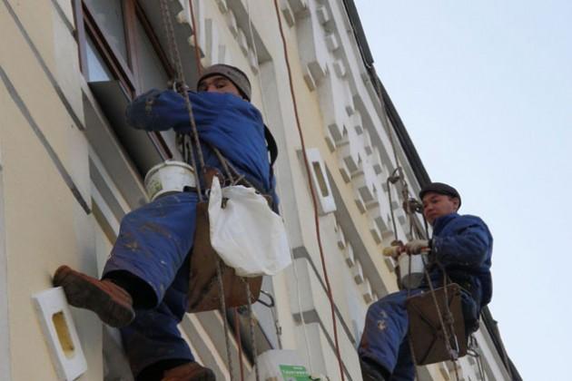 ВАстане более 270домов требуют капитального ремонта
