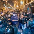 Турчинов подписал указ о реформе местного самоуправления