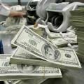 Назарбаев призвал не прятать деньги за бугром