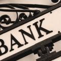 Иностранные банки за 6 лет увеличили займы в 8,5 раза