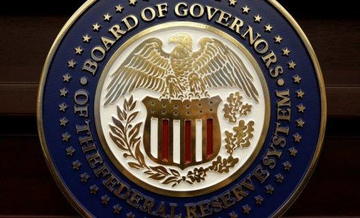 ФРС подняла базовую процентную ставку до1,75−2%