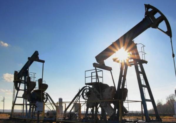 Запасы нефти газа могут обеспечивать экономику России 30 лет