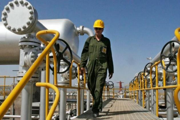 Углеводородные запасы Ирана оцениваются в $30 трлн