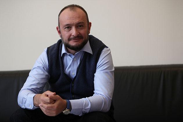 Как Казахстану заработать натрофейной охоте