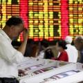 Новая глобальная рецессия начнется в Китае