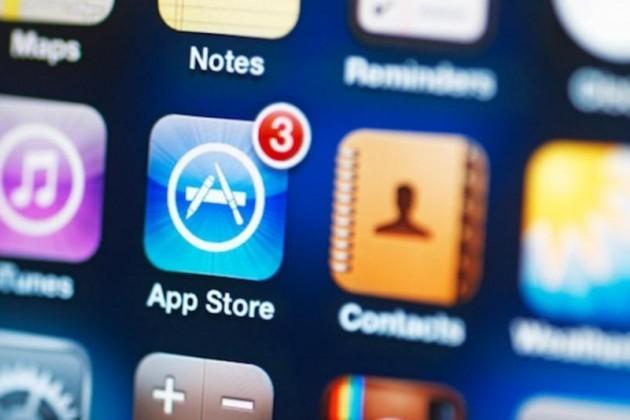 Казахстанское приложение для знакомств популярно в Appstore